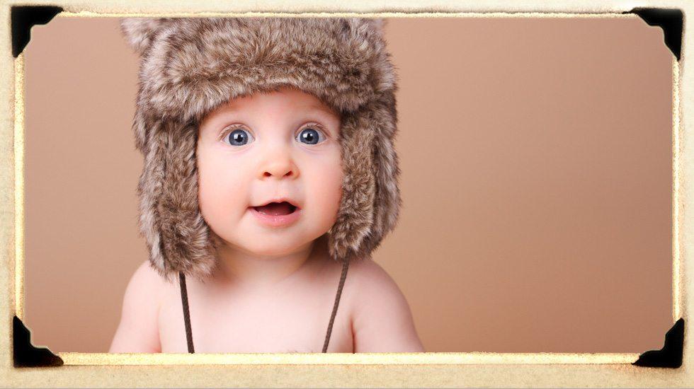 baby photography, baby photographer Ottawa, Ottawa baby photographers