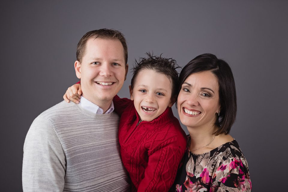 best family photographer Stittsville