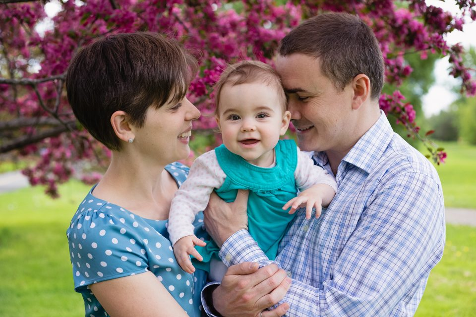 Ottawa family photographers