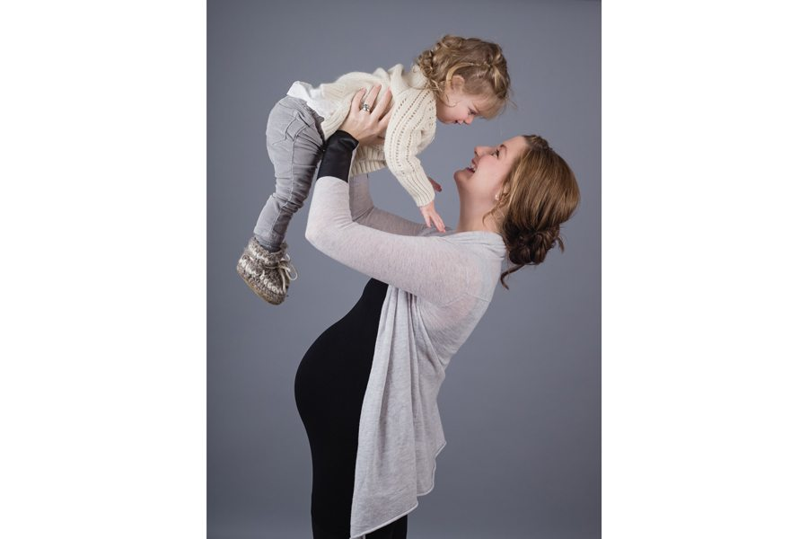 maternity photography Ottawa, Ottawa maternity photographers, Kanata maternity photographers