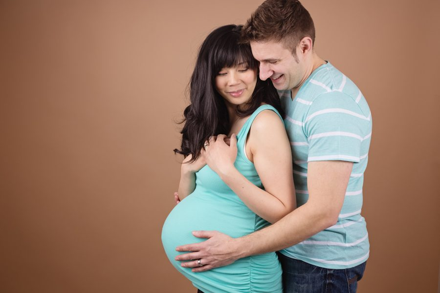 Ottawa maternity photographer, Ottawa maternity photography