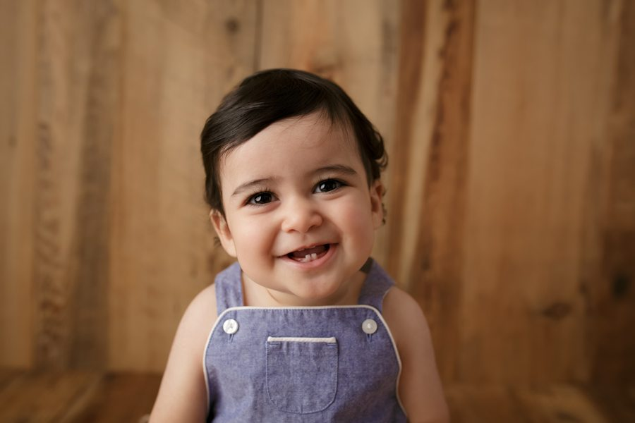 Ottawa baby photographer, baby photography Ottawa, baby photographer