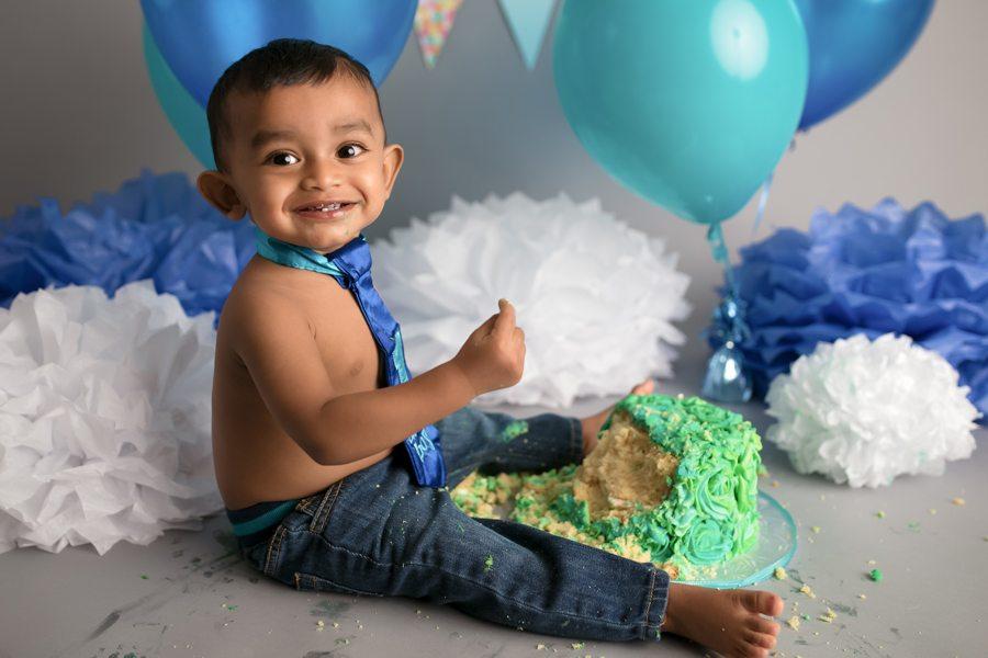 Ottawa baby photography, best baby photographer Ottawa