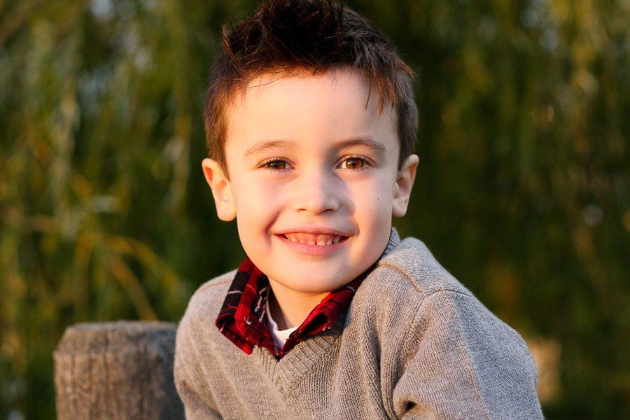 child photographer Ottawa