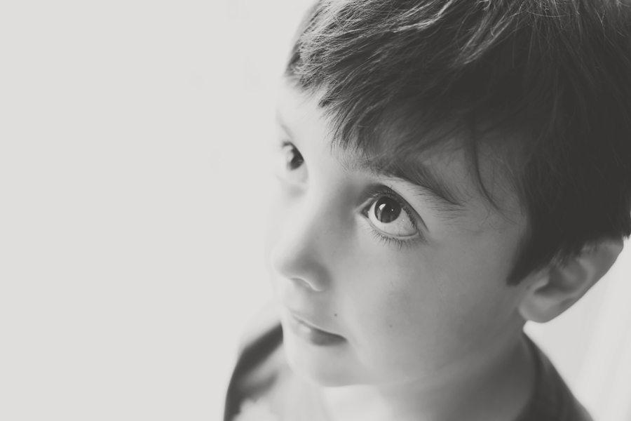 kids photographer Ottawa