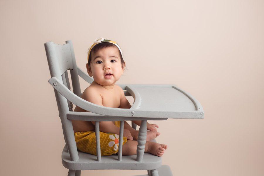 baby photographer Ottawa, baby photographer Kanata, baby photographer Stittsville