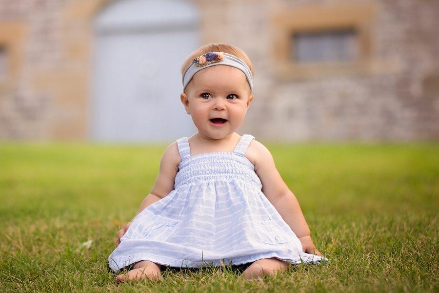 Ottawa baby photography, baby photographer Ottawa
