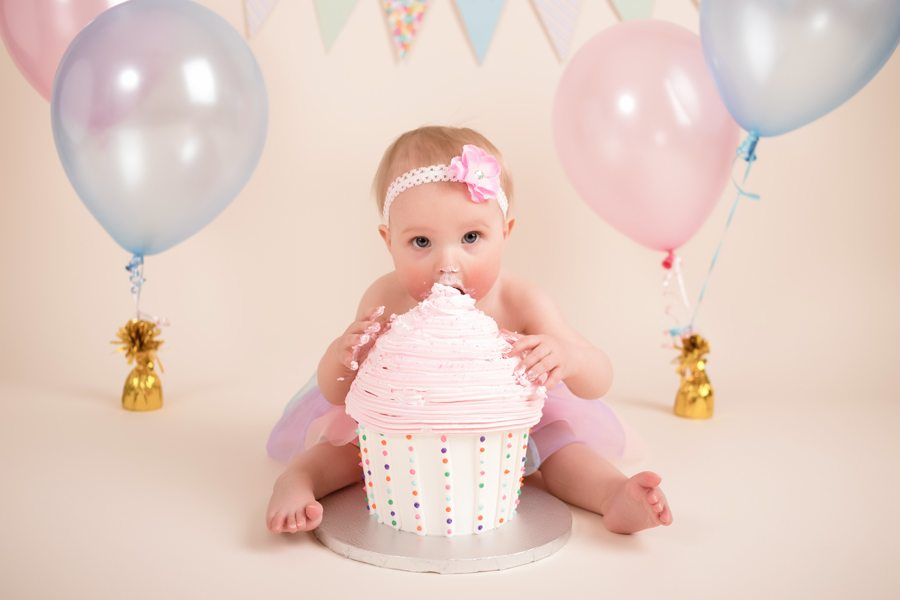 baby photography Ottawa, baby photographer