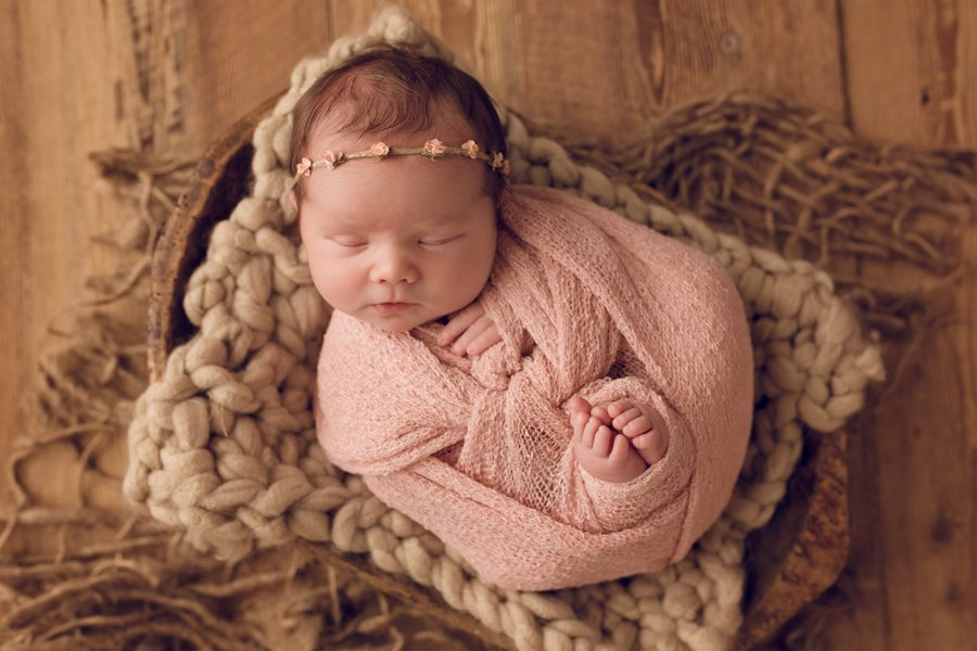 Ottawa newborn photographer, newborn photography Ottawa, newborn photography