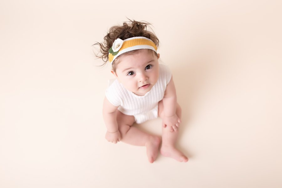 Ottawa baby photographer, best baby photographer