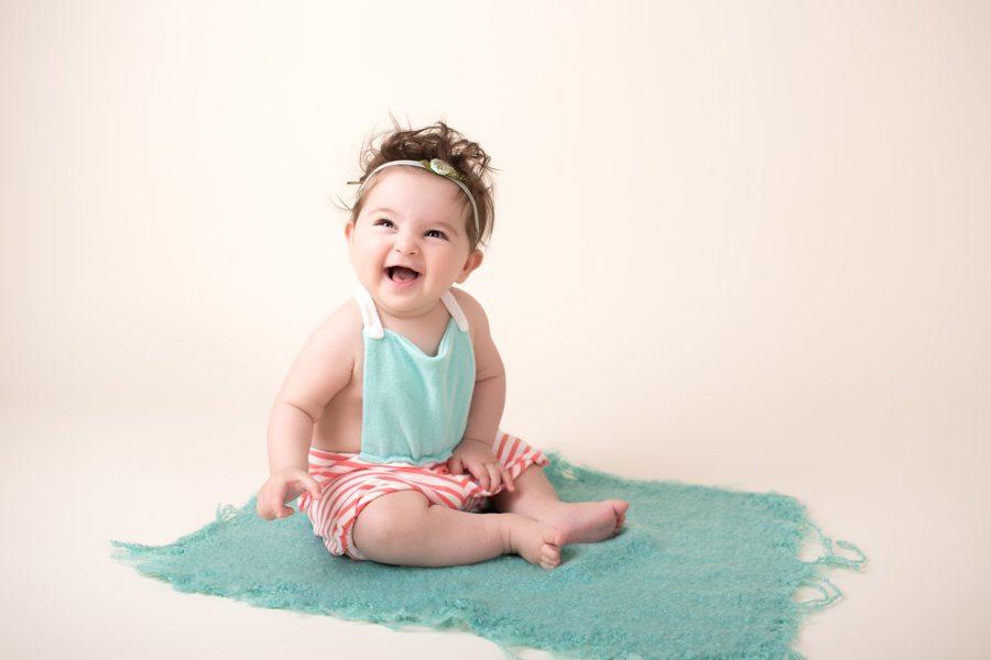 Stittsville Baby Photographer, baby photography