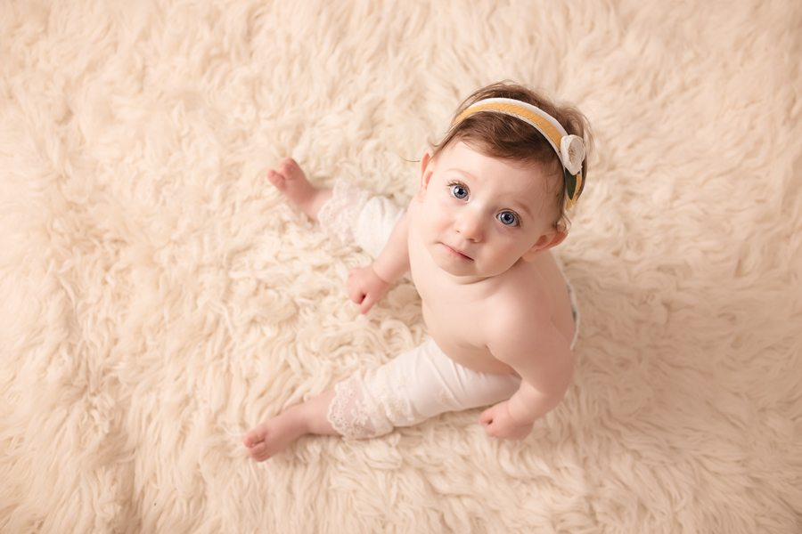 baby photography Ottawa, baby photographer