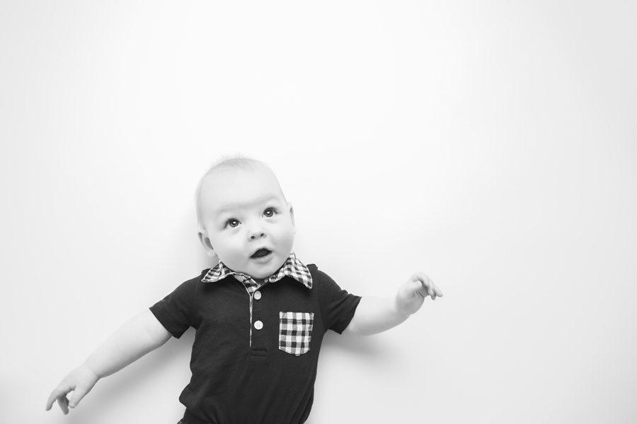 baby photography, baby photographer Ottawa