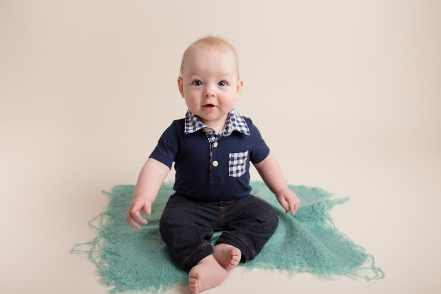 baby photographer, baby photography