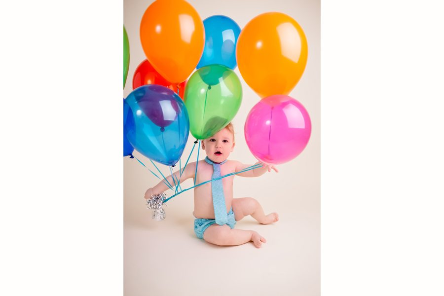 baby photographer Ottawa, baby photography