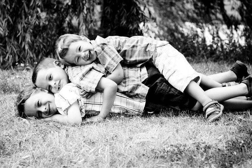 children photographer kanata