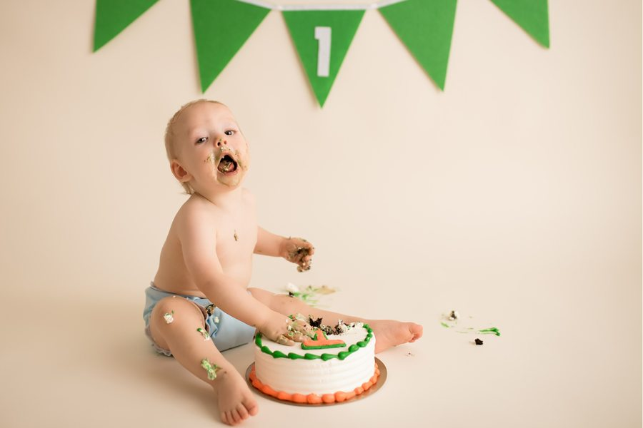 Kanata baby photography, Ottawa baby photographer