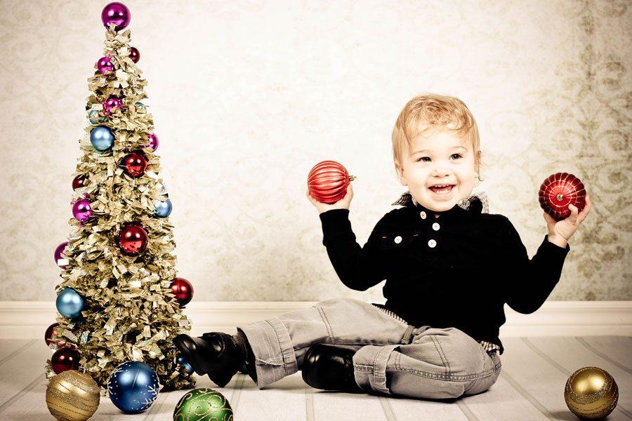 child photographer Stittsville