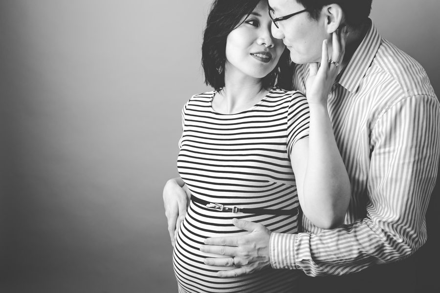 Kanata pregnancy photographers, maternity photography Ottawa