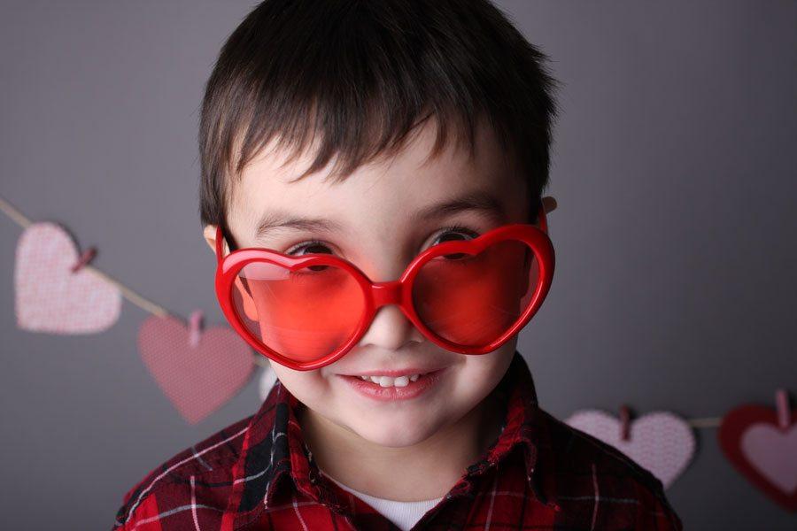 kanata children photographer