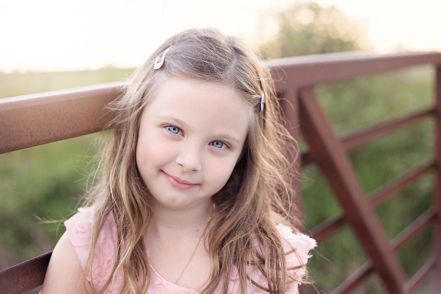 best kids photographer Ottawa