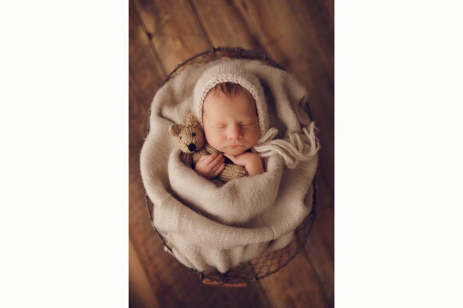 newborn photography, newborn photographer, best newborn photographer ottawa