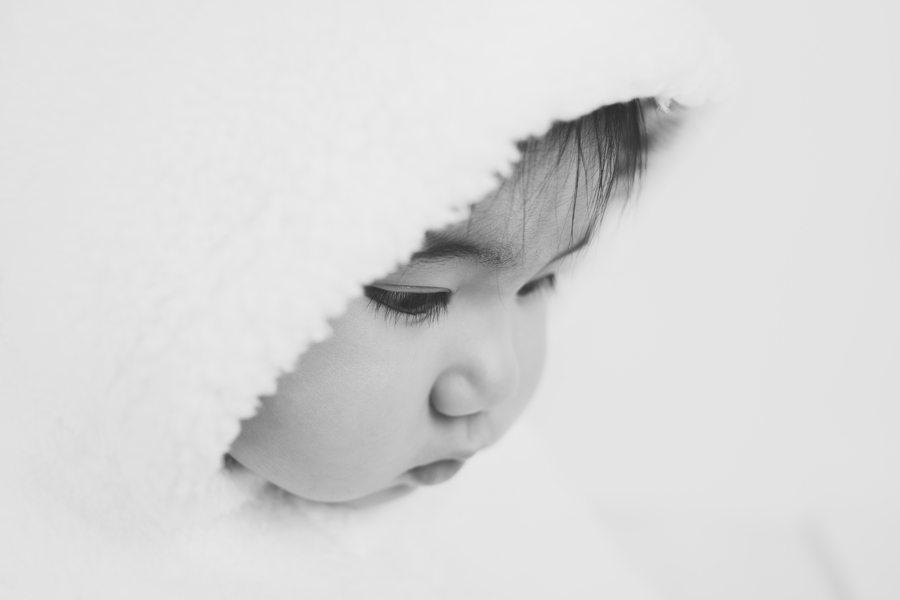 baby photographer Ottawa, Ottawa baby photographers