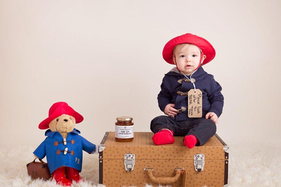 Ottawa baby photographer, Kanata baby photographer