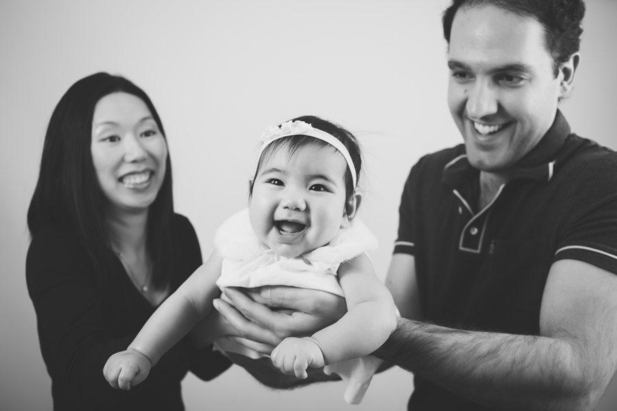 Stittsville family photographers