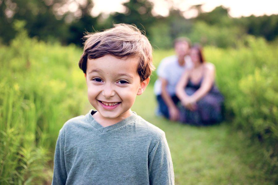 child photography Ottawa