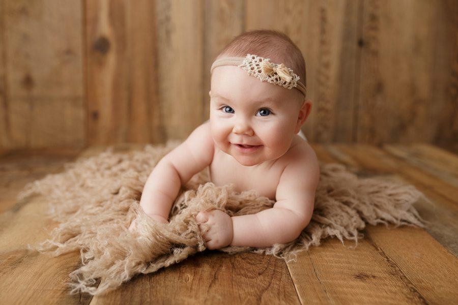 Stittsville baby photographer, baby photography Ottawa