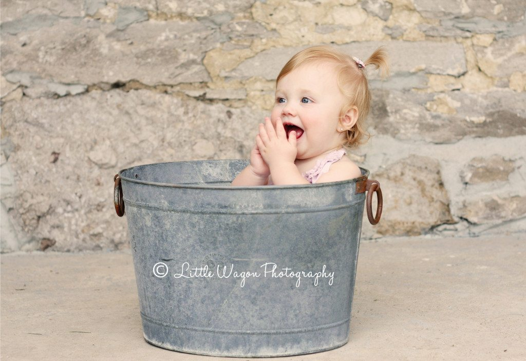 Ottawa Baby Photography