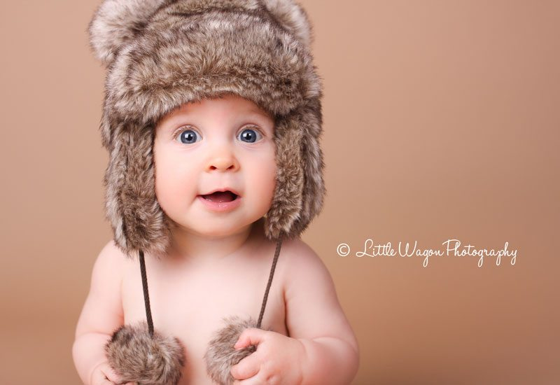 baby photography ottawa