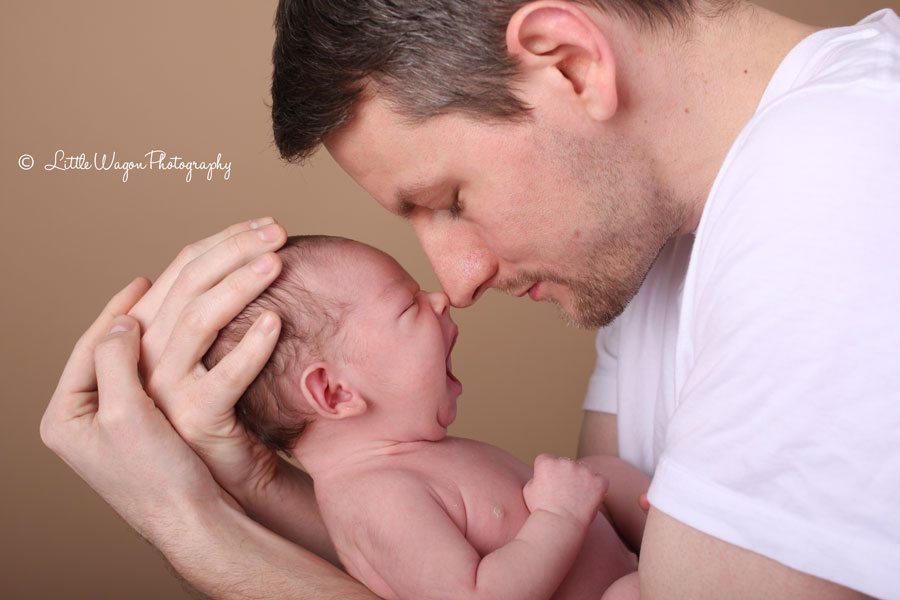 newborn photographers in ottawa