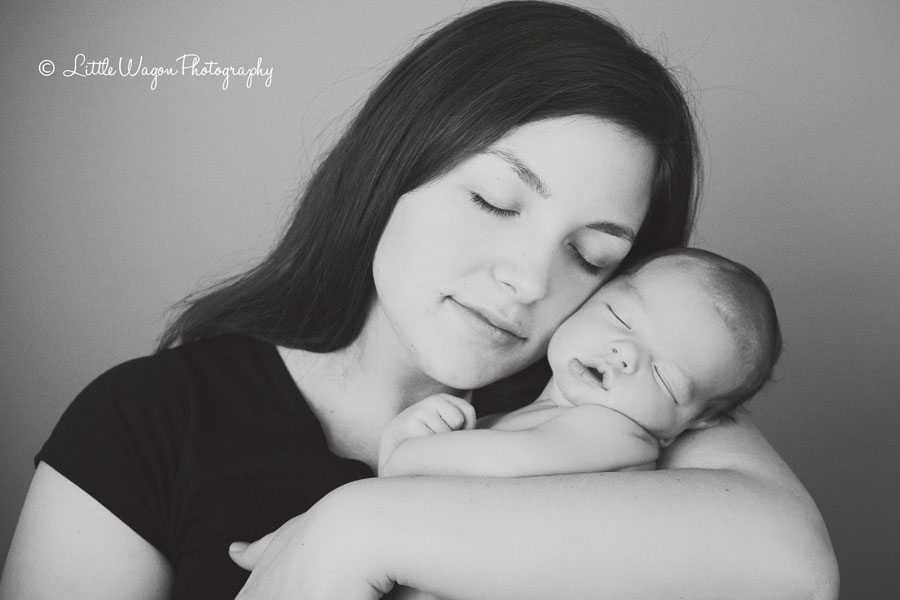 ottawa newborn photographers