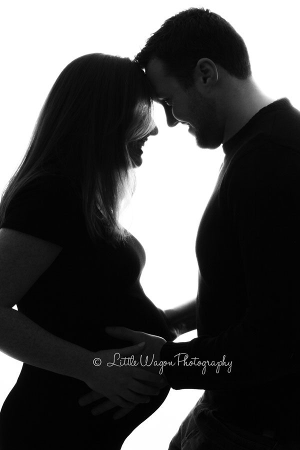 maternity photographers in ottawa