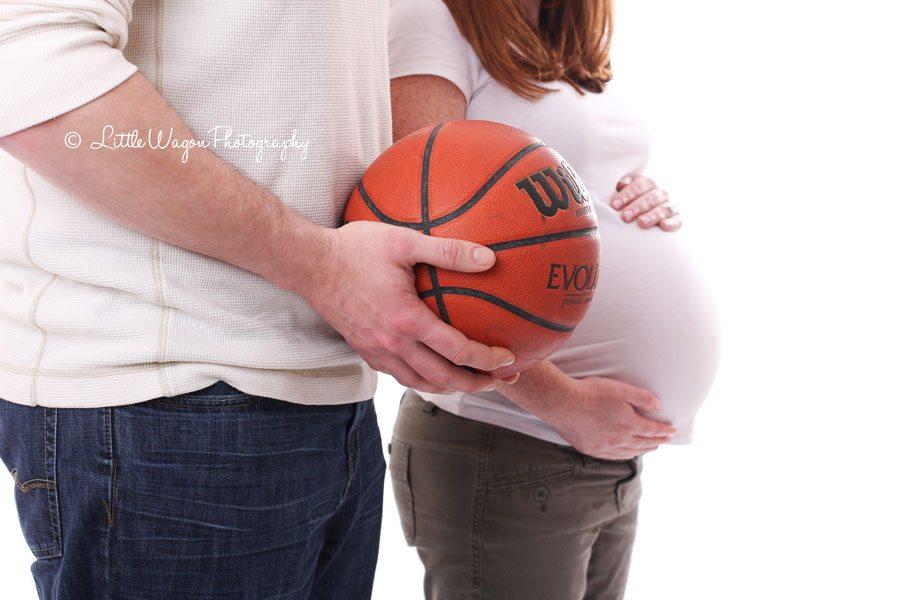 maternity and newborn photography ottawa