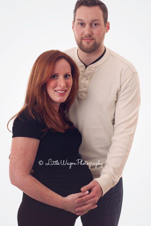 maternity and prenatal photographers ottawa