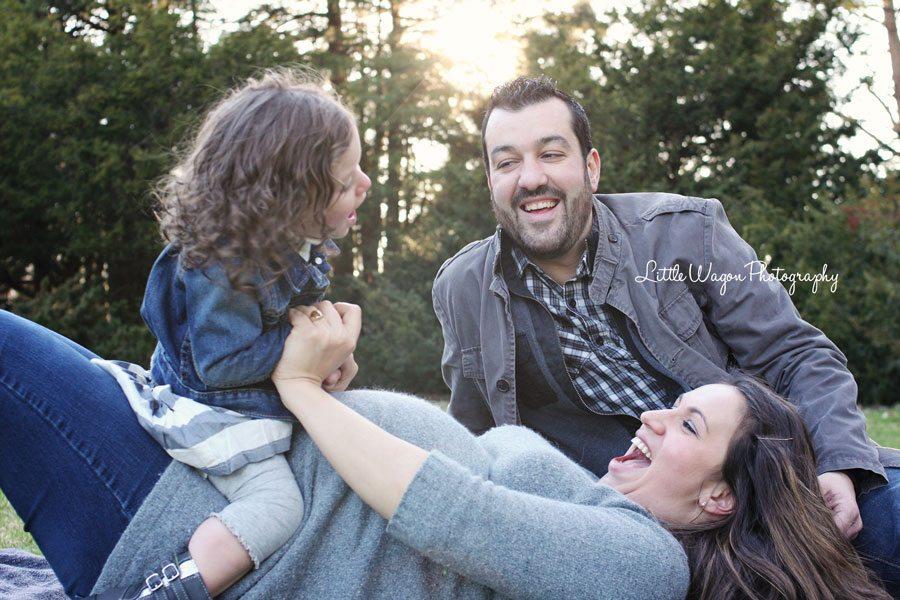 maternity photographer ottawa