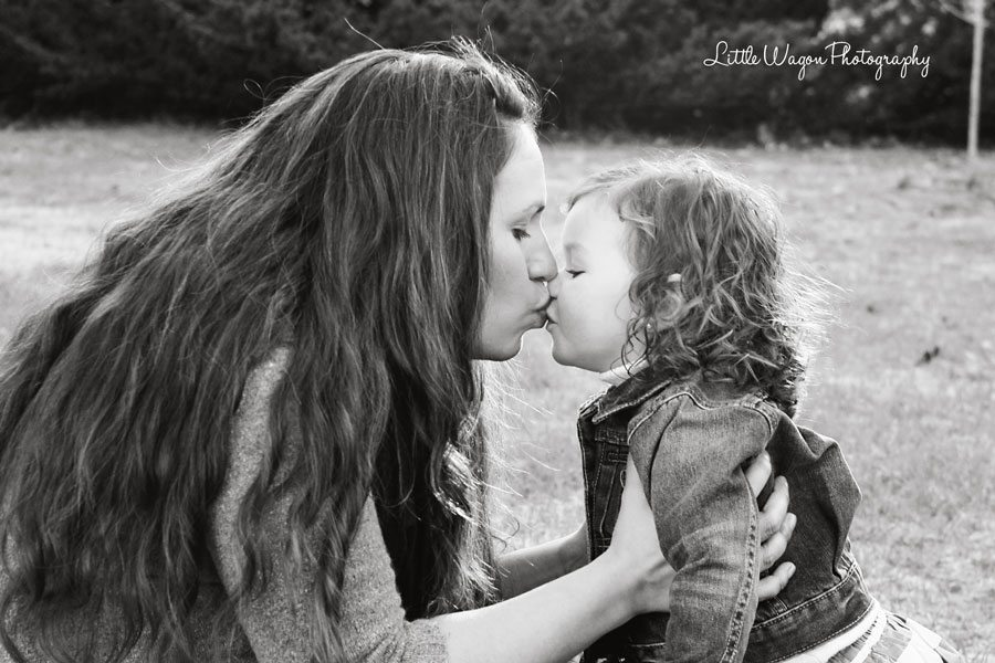 maternity photographers in ottawa
