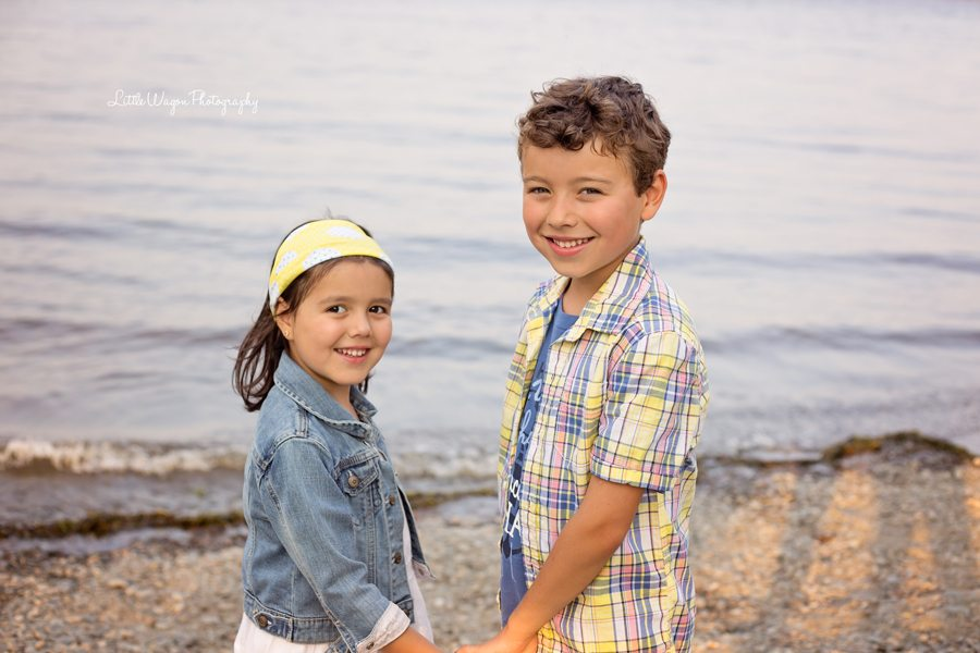 Ottawa children Photographer