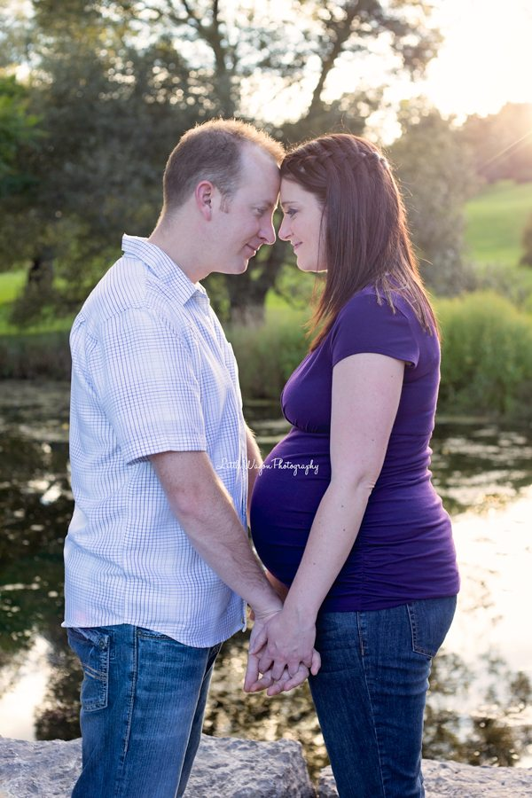 maternity photographers Ottawa
