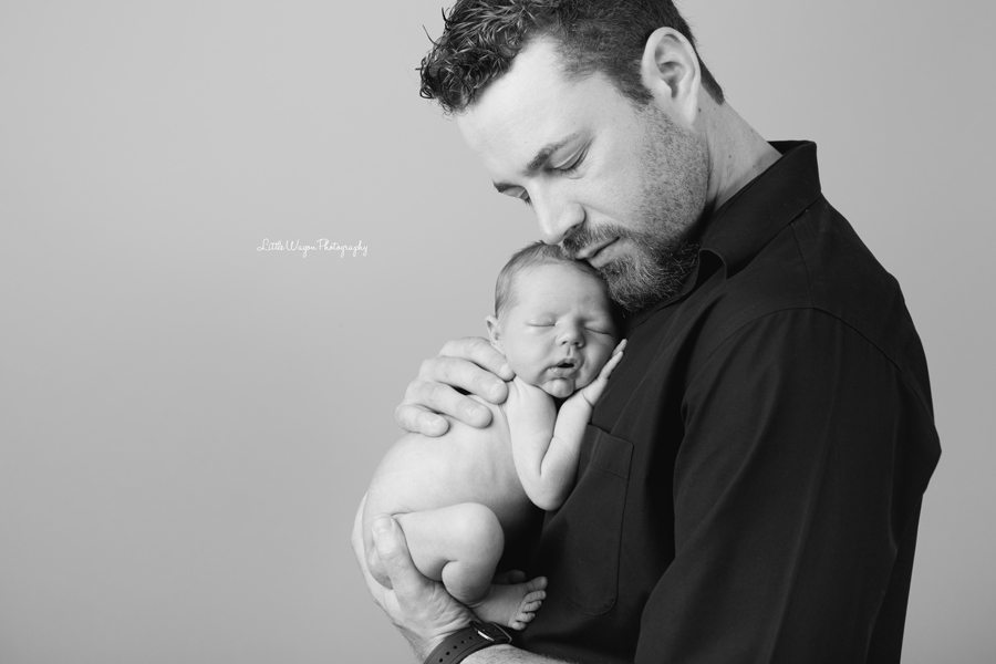 newborn photographers Ottawa