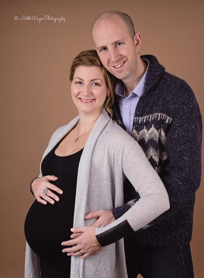 Ottawa maternity photography