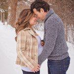 Ottawa maternity photography