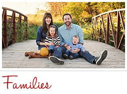 gallery_families