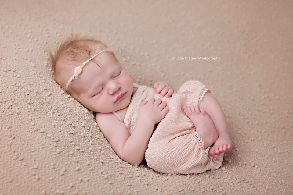 best Ottawa newborn photographer