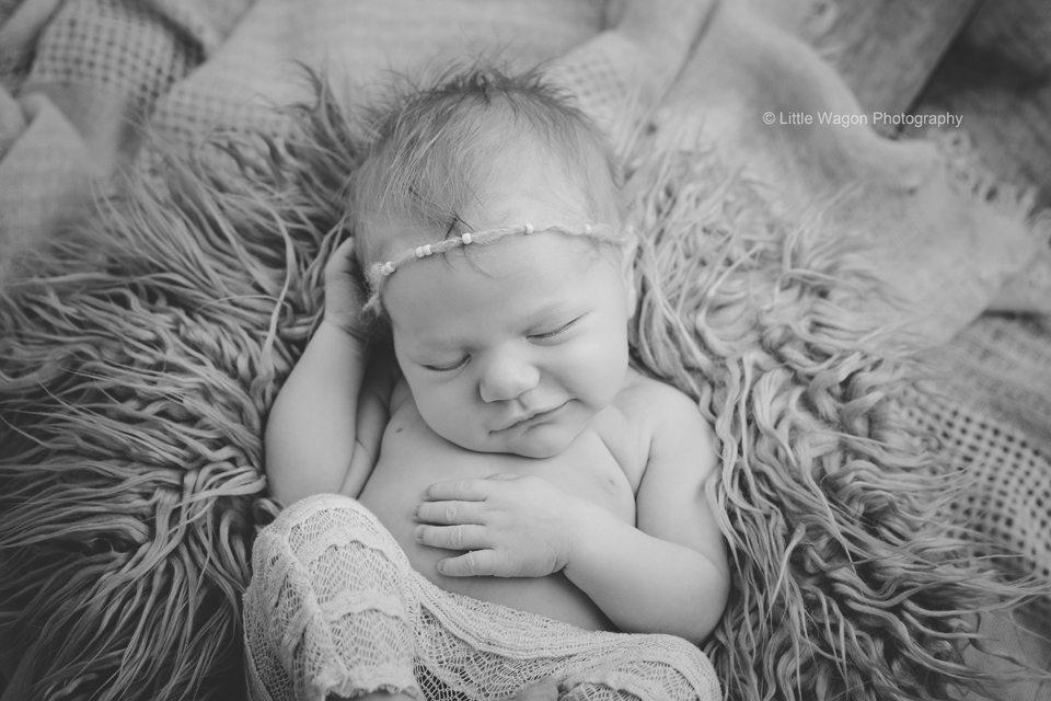 Ottawa best baby photographer