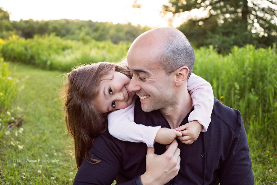 best Ottawa family photographer