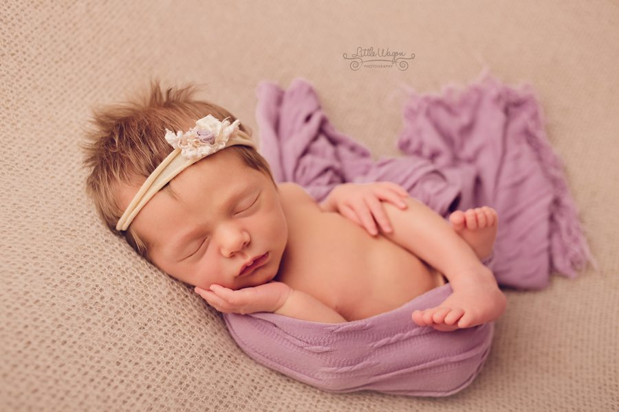 Ottawa newborn photography, newborn photography Ottawa